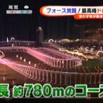 【圧巻】ドローン世界大会inドバイ決勝戦は圧巻です!