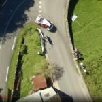 【迫力満点!】ラリーフランスのスペシャル動画は見応えあり!
